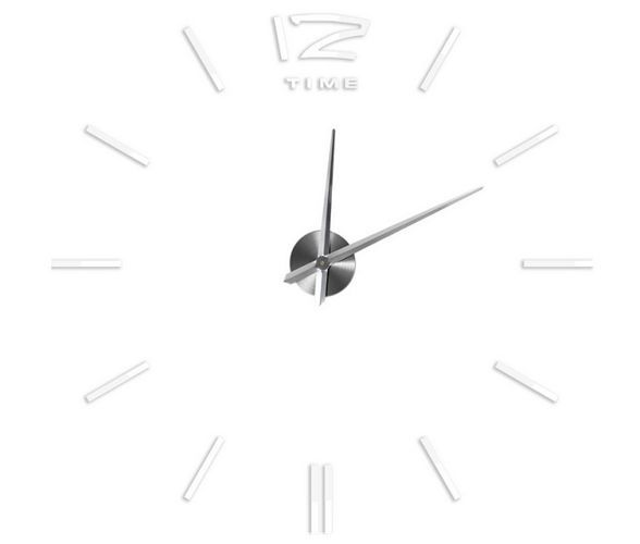 pol_pl_Duzy-zegar-scienny-SAN-MARINO-3D-