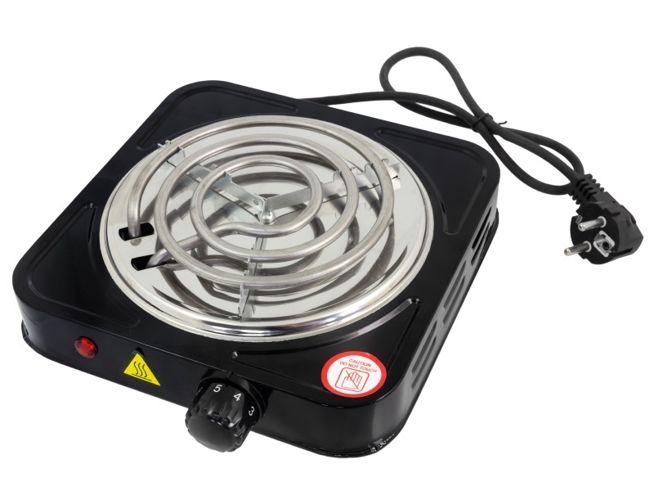 Kuchenka elektryczna na prąd jednopalnikowa  SPRZĘT AGD  DROBNE AGD SPRZĘT   -> Kuchenka Elektryczna Oplaty Za Prąd